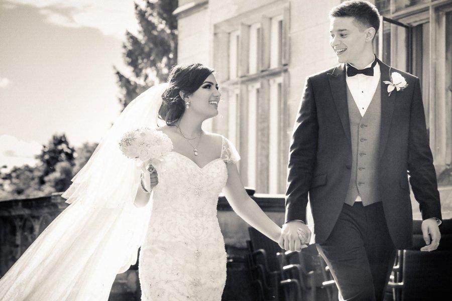 urban-coiffure-wedding-salon-wolverhampton-testimonal
