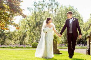urban-coiffure-wedding-testimonal-october-2016