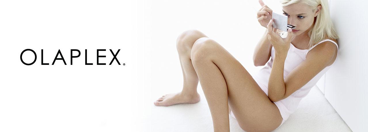 Opalex-Web-Banner_shop_now_1278x460L