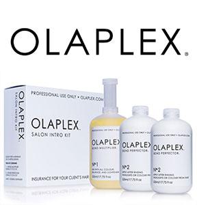 OLAPLEX™