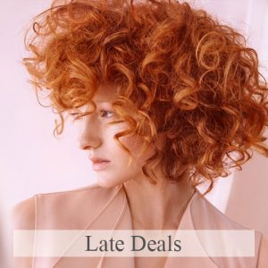 late-deals-box