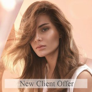 new-client-offer-box