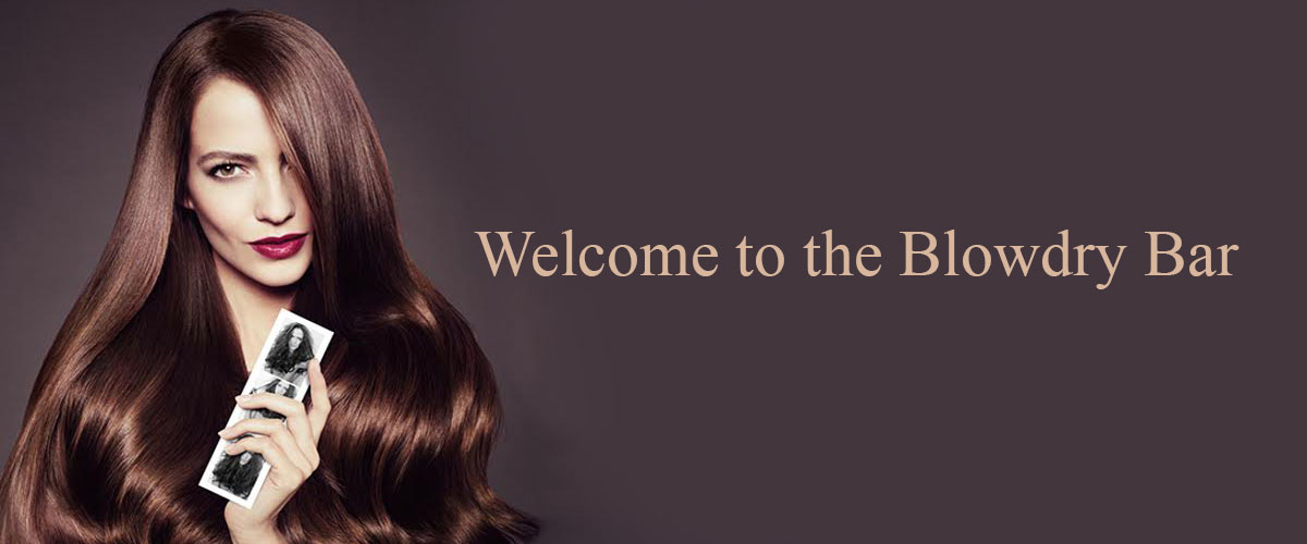 welcome-to-the-blow-dry-bar
