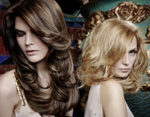hair extensions salon wolverhampton