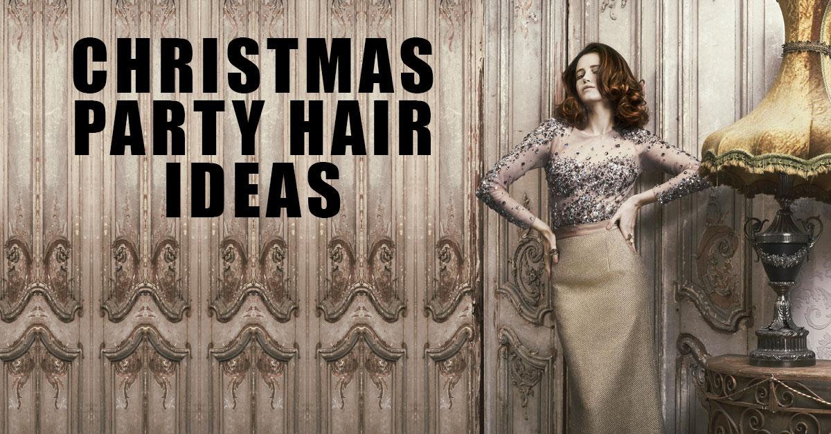 christmas-party-hair-ideas-2
