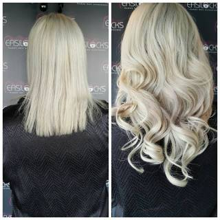 £40 OFF Easilocks Fitting in January 2017!