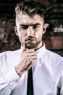 What are the Top Trending Hair Cuts for Men?