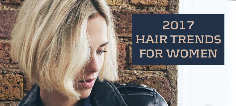 2017-hair-trends-for-women-banner-3