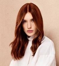 brunette-hair-colours-urban-coiffeur-hair-salon-wolverhampton