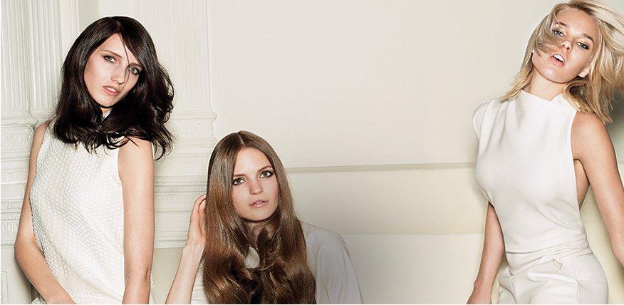 Wella-CoutureColor-urban-coiffeur-hair-salon-wolverhampton