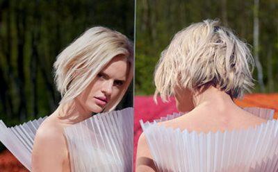 blonde-hair-colour-urban-coiffeur-hair-salon-wolverhampton