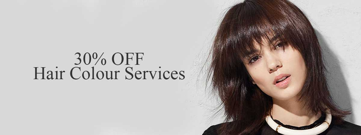 30%-OFF-Hair-Colour-Services urban coiffeur hair salon wolverhampton