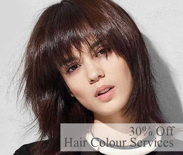 Colour SALE – 30% OFF!!