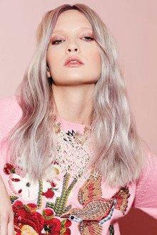 2018 Autumn Hair Cuts & Colour Trends