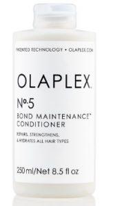 OLAPLEX™ No 4 & 5 at Urban Coiffeur Hair Salon in Wolverhampton
