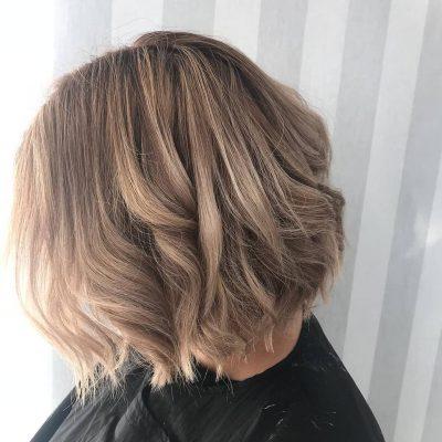 2019-Hair-Trends-at urban coiffeur hair salon wolverhampton