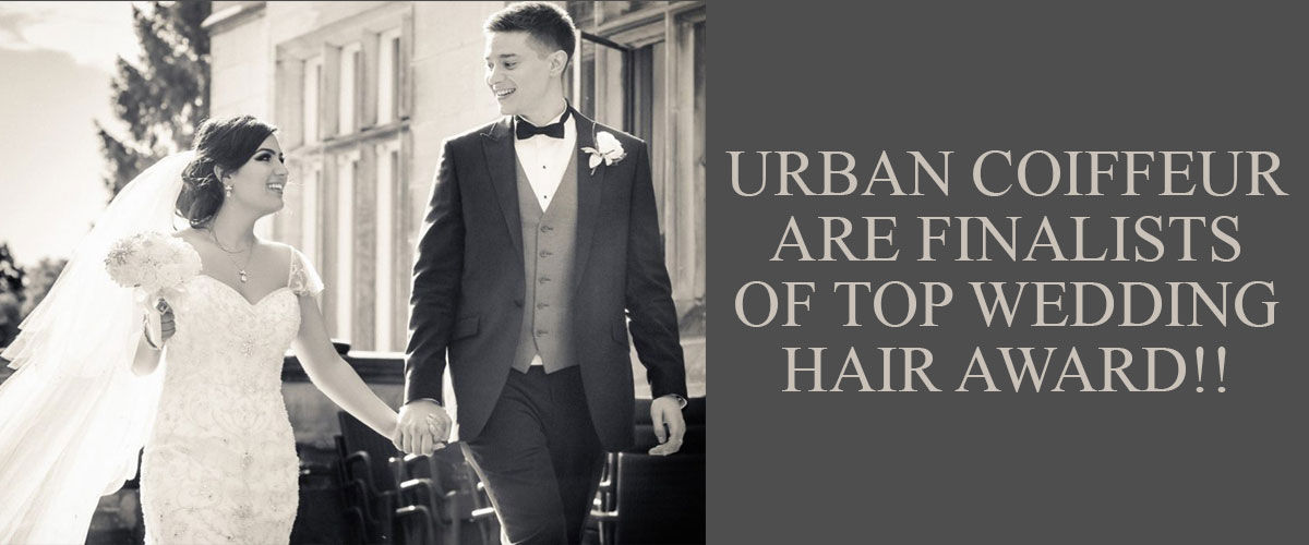 URBAN-COIFFEUR-ARE-FINALISTS-OF-TOP-WEDDING-HAIR-AWARDs-banner