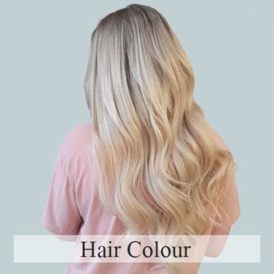 Expert Hair Colour Salon in Wolverhampton – Urban Coiffeur