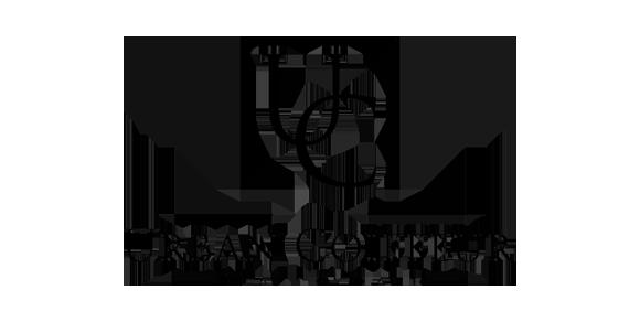 Urban Coiffeur Salon & Spa Logo