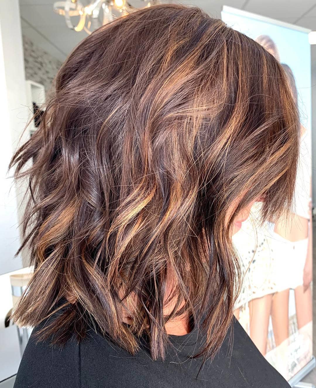 beautiful hair colours At Urban Coiffeur Hair Salon In Wolverhampton, West Midlands106382813_4063907883682584_8217474686448104772_n