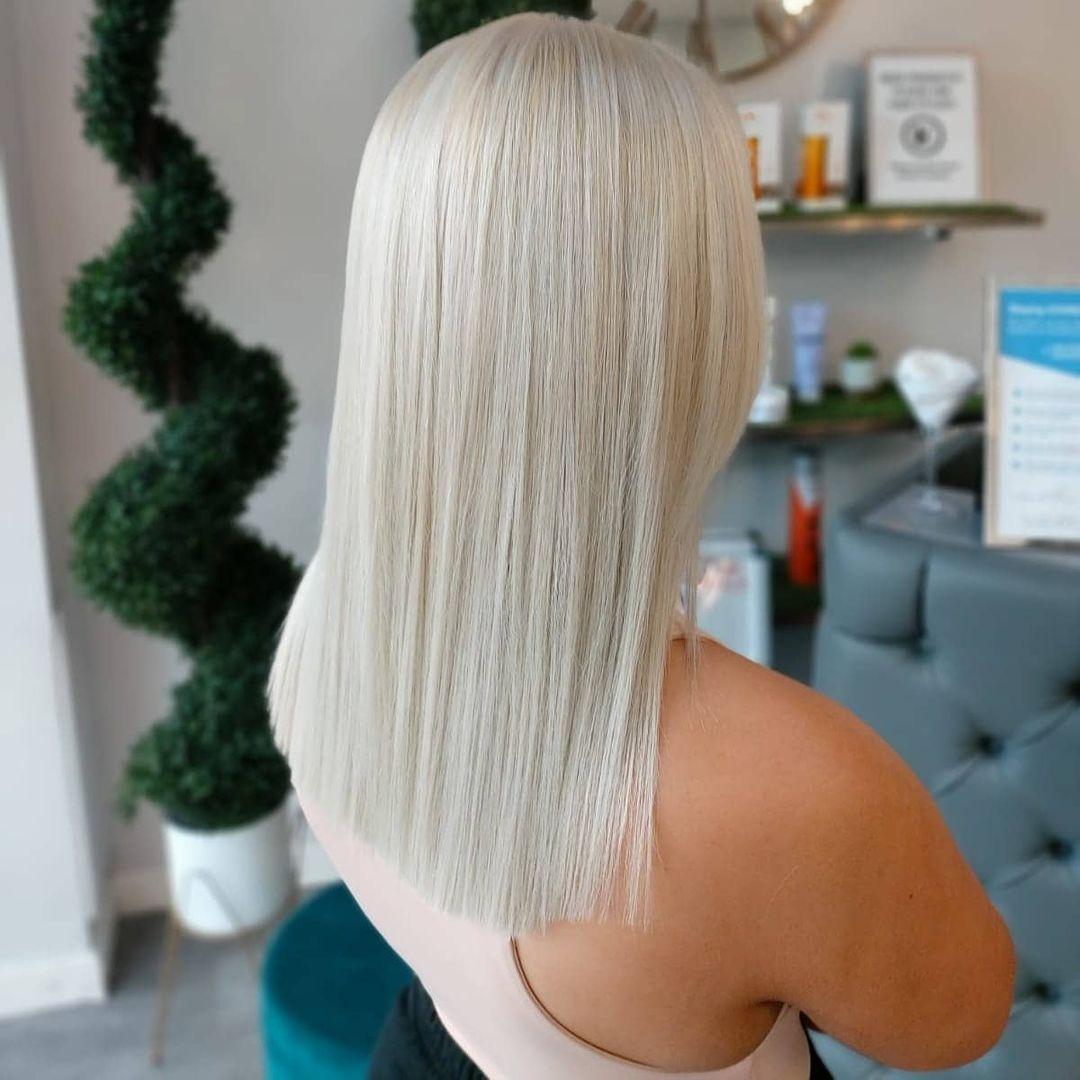 olaplex hair treatments in wolverhampton At Urban Coiffeur Hair Salon In Wolverhampton, West Midlands109501932_185502882931854_2953469493880051758_n