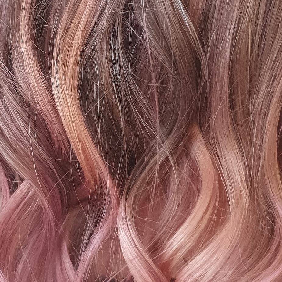 colour correction specialists At Urban Coiffeur Hair Salon In Wolverhampton, West Midlands
