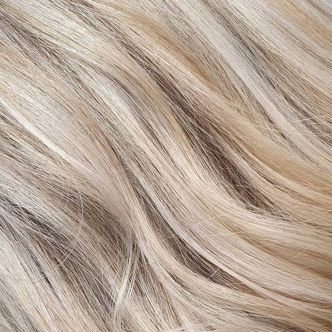 top hair colours At Urban Coiffeur Hair Salon In Wolverhampton, West Midlandsat95009140_158831308944353_5386695431677314845_n