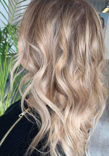 repair over processed hair with olpalex At Urban Coiffeur Hair Salon In Wolverhampton, West Midlands89738651_2551111901881902_7531295452700274201_n