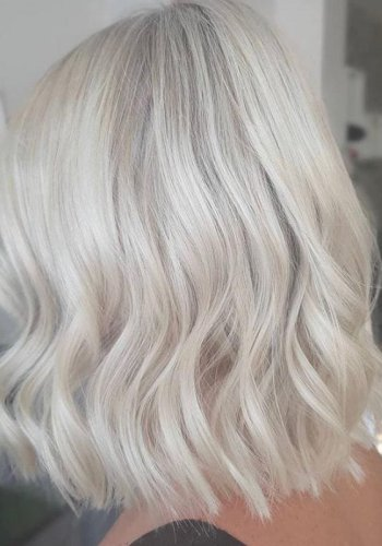 Experienced stylist required for top salon in wolverhampton