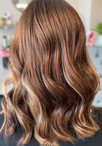 Top salon vacancies in Wolverhampton at Urban Coiffeur hairdressers