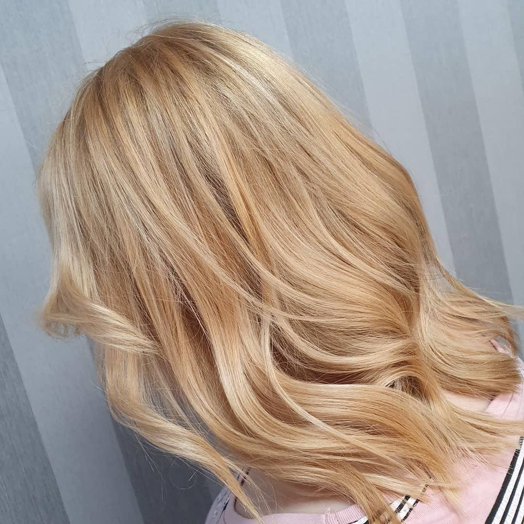1_balayage-hair-colour-at-urban-coiffeur-hair-salon-in-wolverhampton-4