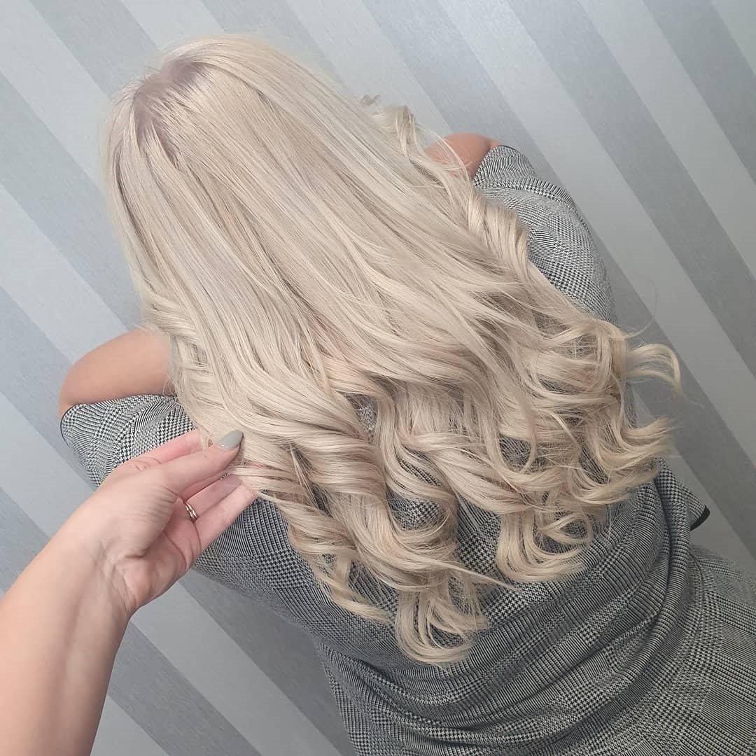 1_balayage-hair-colour-at-urban-coiffeur-hair-salon-in-wolverhampton
