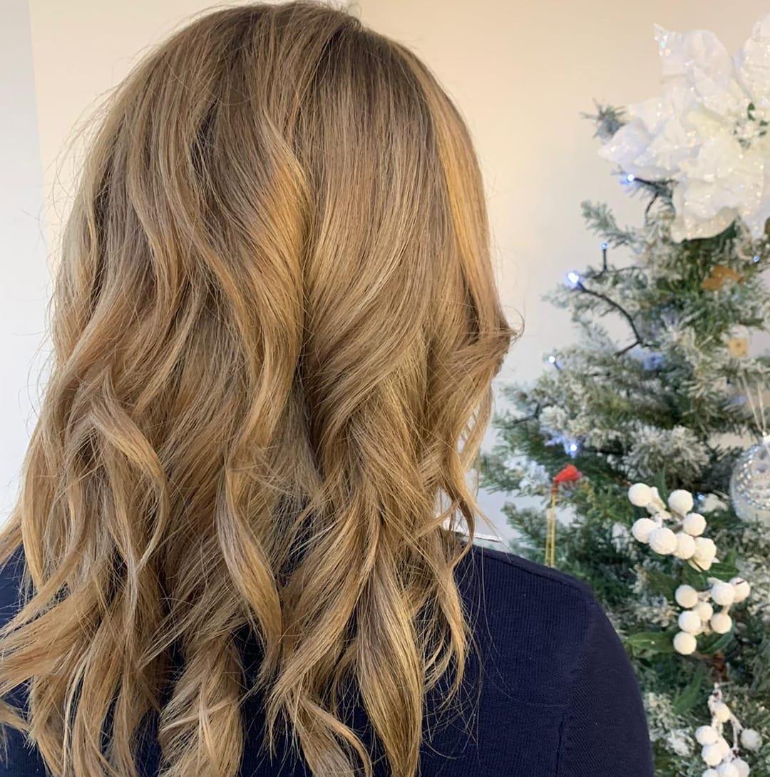 balayage-hair-colour-at-urban-coiffeur-hair-salon-in-wolverhampton-7