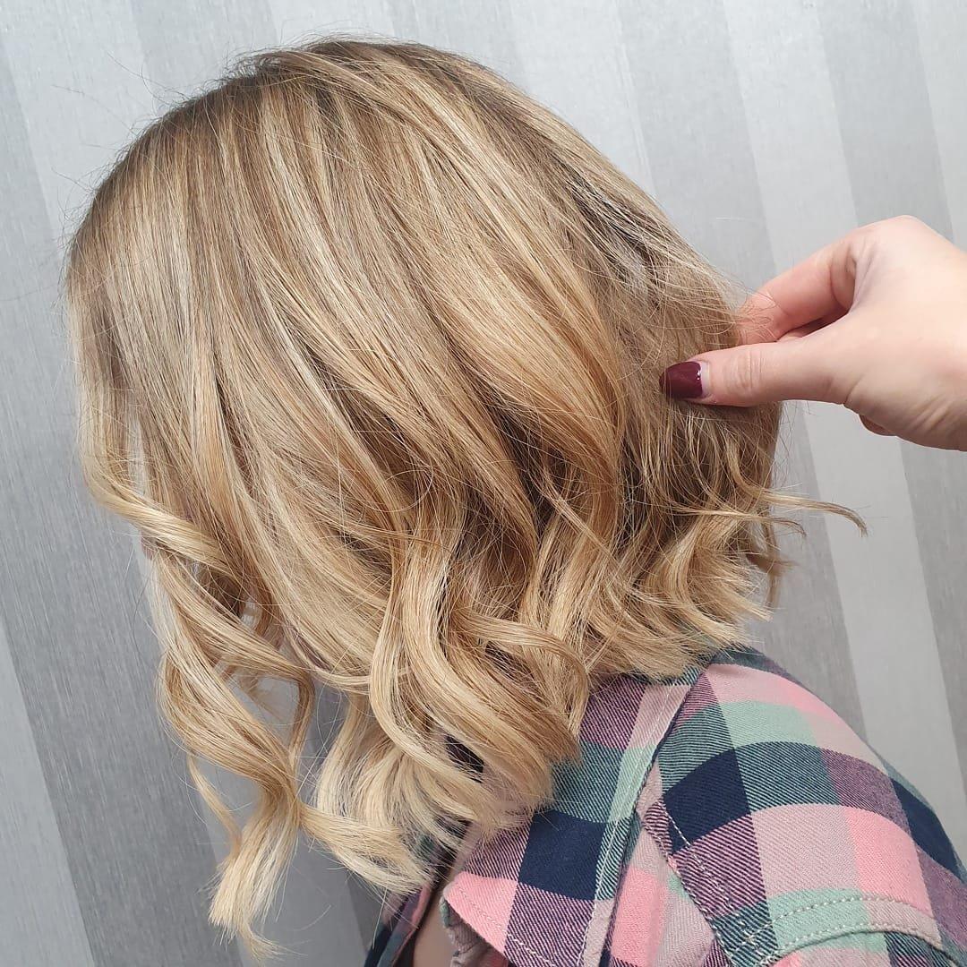 balayage-hair-colour-at-urban-coiffeur-hair-salon-in-wolverhampton
