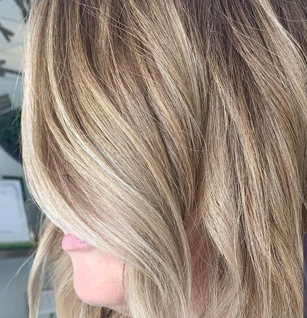 blonde-balayage-hair-colour-at-urban-coiffeur-3