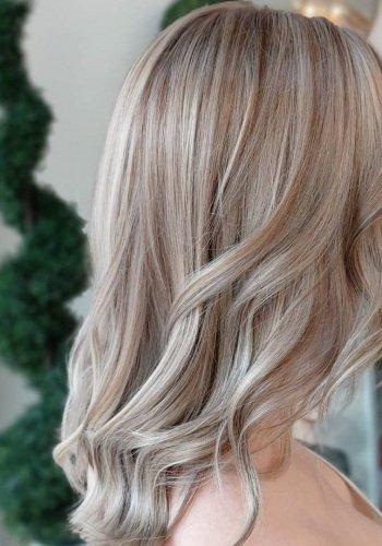 blonde-balayage-hair-colour-at-urban-coiffeur