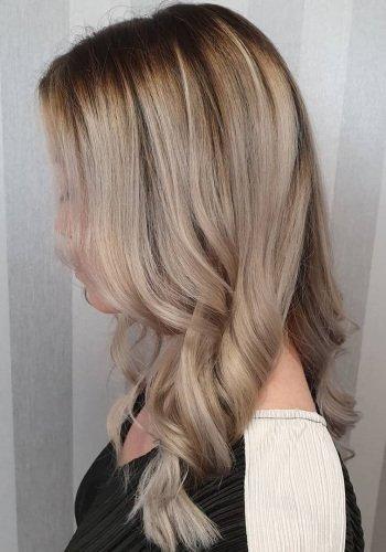 colour-melts-at-urban-coiffeur-hair-salon-wolverhampton