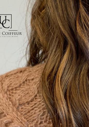 1_balayage-hair-colour-at-urban-coiffeur-hair-salon-in-wolverhampton-7