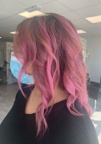 2_balayage-hair-colour-at-urban-coiffeur-hair-salon-in-wolverhampton
