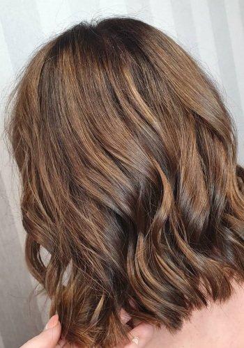 balayage-hair-colour-at-urban-coiffeur-hair-salon-in-wolverhampton-..