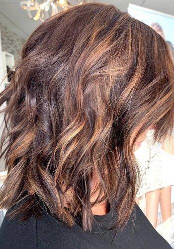 balayage-hair-colour-at-urban-coiffeur-hair-salon-in-wolverhampton-2