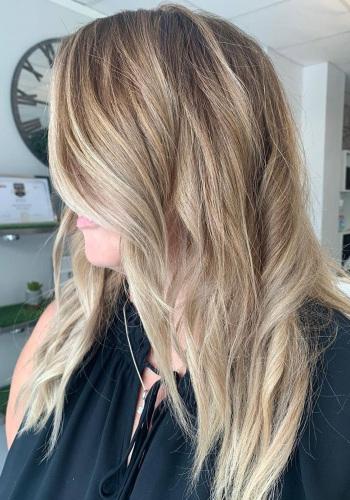 balayage-hair-colour-at-urban-coiffeur-hair-salon-in-wolverhampton-3