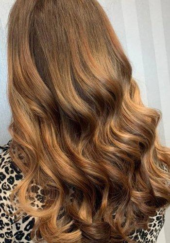 balayage-hair-colour-at-urban-coiffeur-hair-salon-in-wolverhampton-4