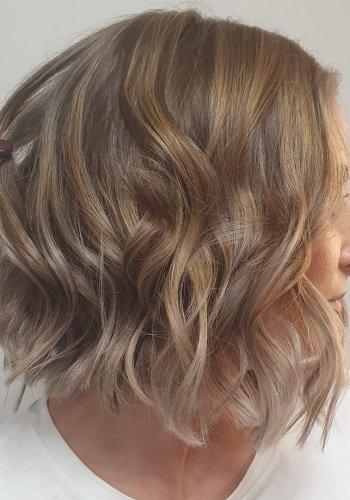 balayage-hair-colour-at-urban-coiffeur-hair-salon-in-wolverhampton-6