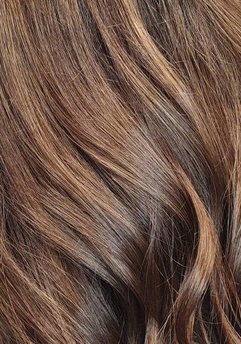 balayage-hair-colour-at-urban-coiffeur-hair-salon-in-wolverhampton-8