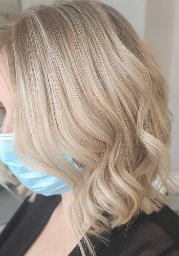 blonde-balayage-hair-colour-at-urban-coiffeur-2